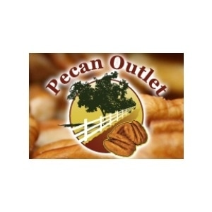 Pecan Outlet