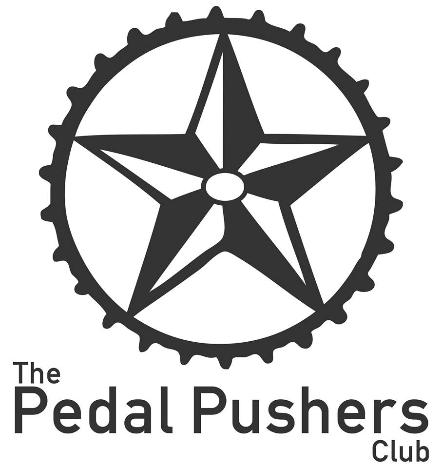 Pedal Pushers Club promo codes