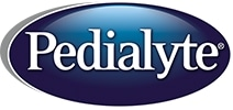 Pedialyte promo codes