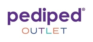 Pediped Outlet promo code