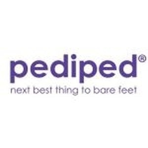 Pediped promo codes