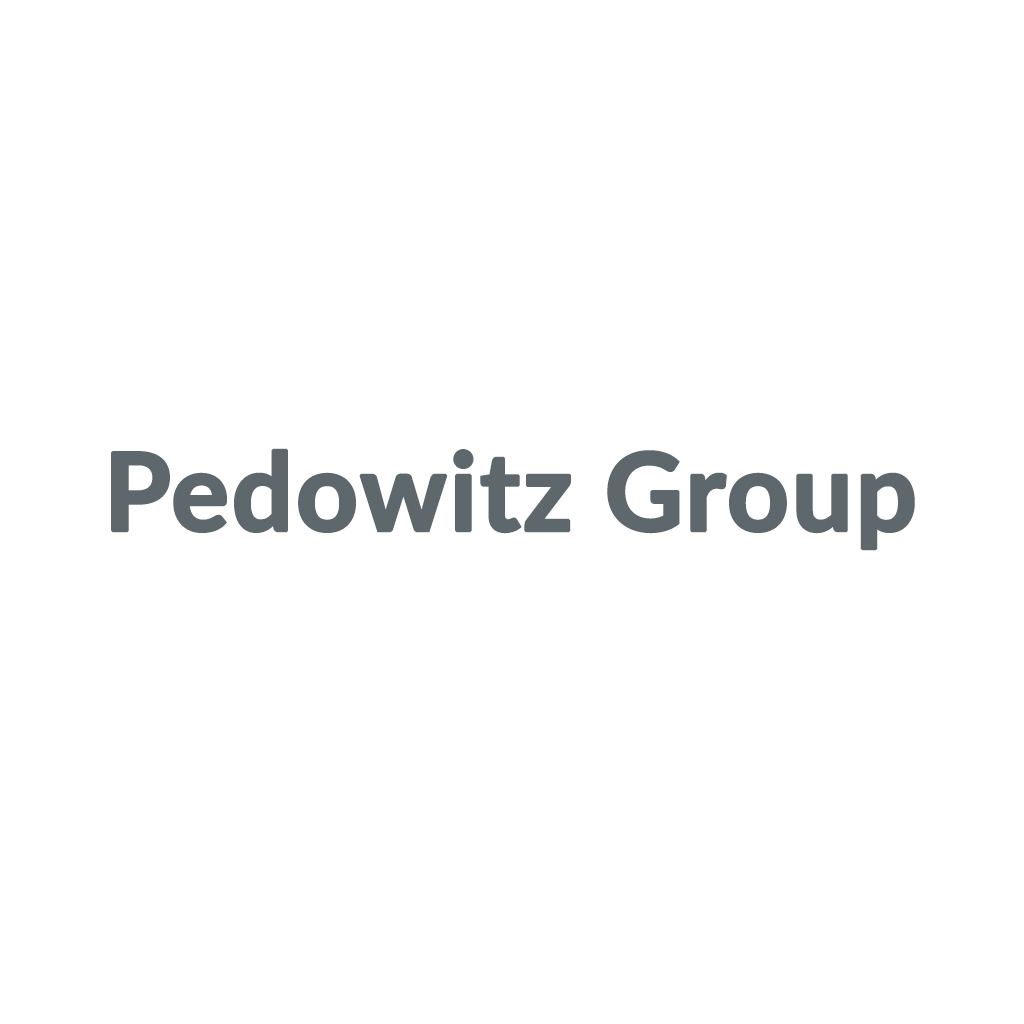 Pedowitz Group promo codes