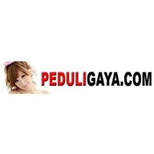 Peduli Gaya & Fashion promo codes
