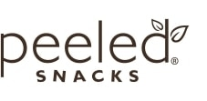 Peeled Snacks promo code