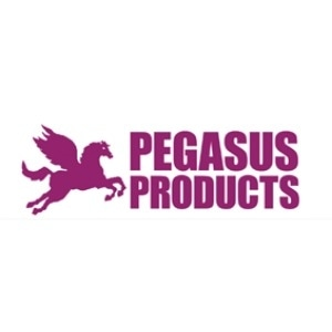 Pegasus Products promo code