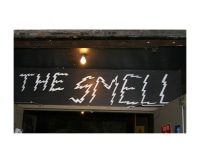 The Smell promo codes