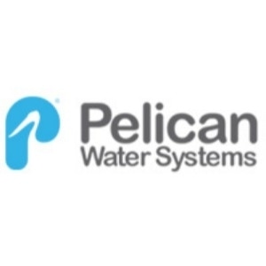 Pelican Water promo codes