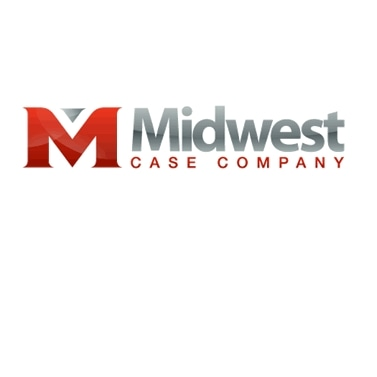 Pelican Case Midwest promo codes