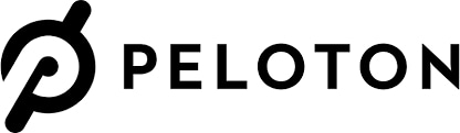 Peloton Cycle promo code