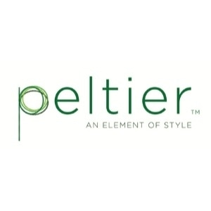 Peltier's Finds promo codes