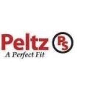 Peltz Shoes promo code