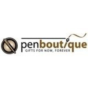 Pen Boutique promo codes