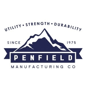 Penfield promo codes