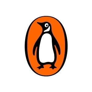 Penguin Group promo codes