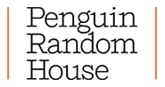 Penguin Random House promo codes