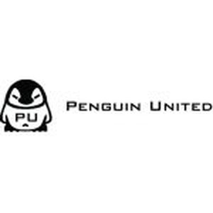Penguin United promo codes