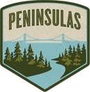 Peninsulas LLC promo codes