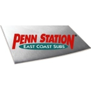 Penn Station promo codes
