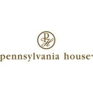 Pennsylvania House promo codes