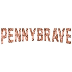 Penny Brave promo codes