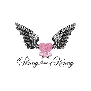 Penny Loves Kenny promo codes