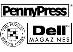Penny Publications promo codes