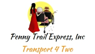 Penny Trail Express, Inc. promo codes