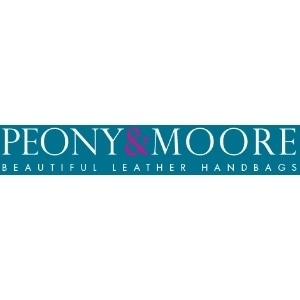 Peony and Moore promo codes