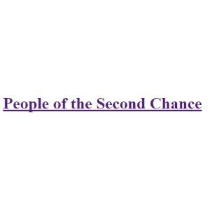 People of the Second Chance promo codes