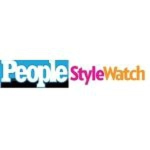People StyleWatch and InStyle Affiliate Program
