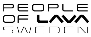 People of Lava promo codes