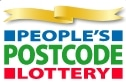 People's Postcode Lottery promo codes