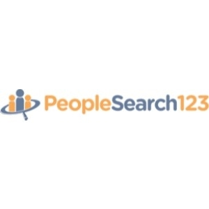 PeopleSearch123 promo codes