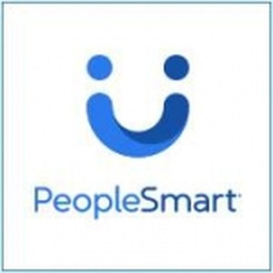PeopleSmart promo codes