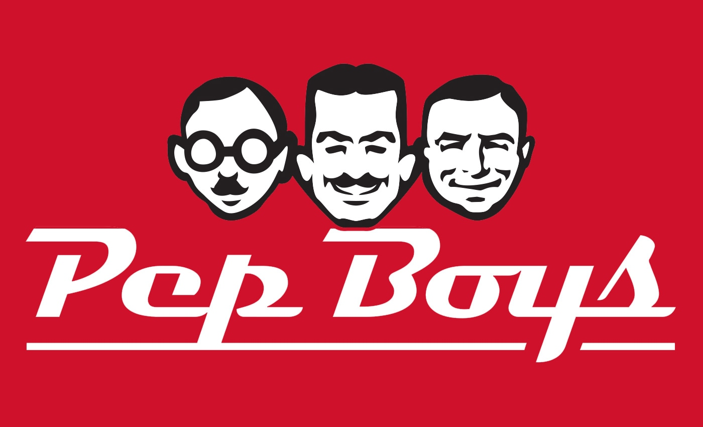 30+ items · Find 10 listings related to Pep Boys in East Palo Alto on mennopoolbi.gq See reviews, photos, directions, phone numbers and more for Pep Boys locations in East Palo Alto, CA.