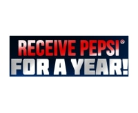 Pepsi Rewards promo codes