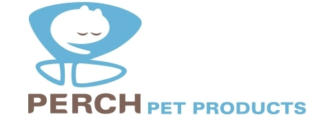 Perch promo codes