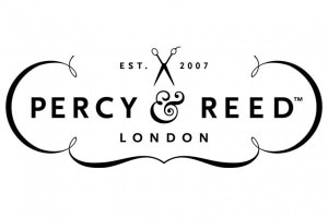 Percy & Reed promo codes