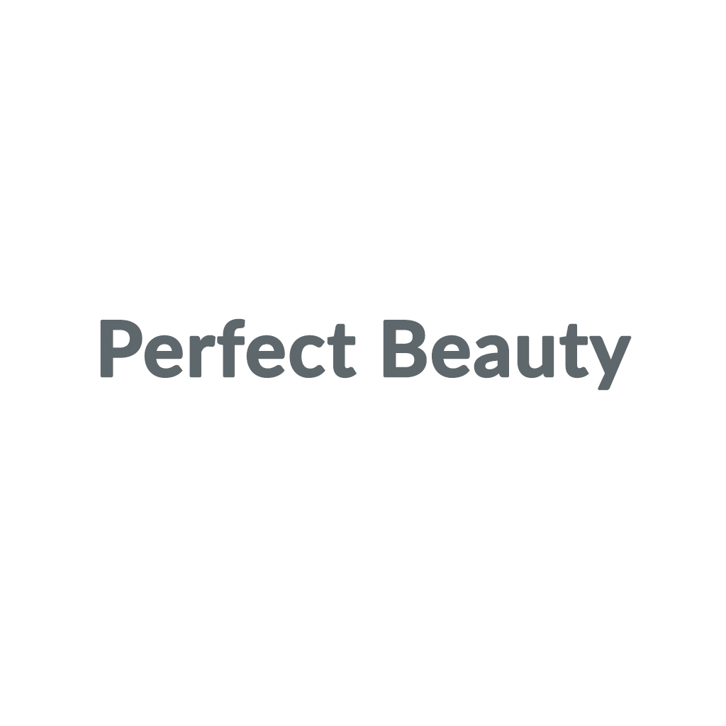 Perfect Beauty promo codes