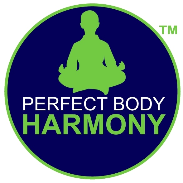Perfect Body Harmony promo codes