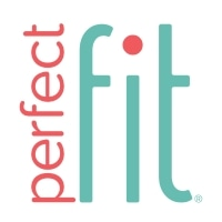 Perfect Fit Protein promo codes