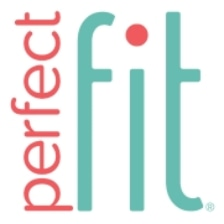 We have 6 perfect fit protein coupons for you to consider including 6 promo codes and 0 deals in November Grab a free etransparencia.ml coupons and save money.