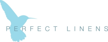 Perfect Linens promo codes