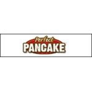 Perfect Pancake promo codes