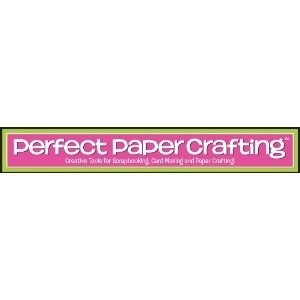 Perfect Paper Crafting promo codes