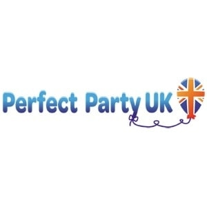 Perfect Party UK promo codes