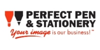 Perfect Pen & Stationery promo codes