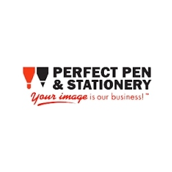 Perfect Pen promo codes