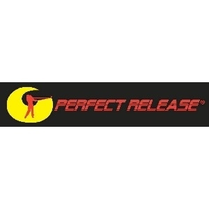 Perfect Release promo codes