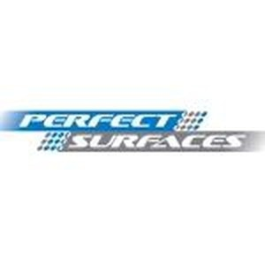 Perfect Surfaces promo codes